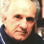 Georgi Stardelov