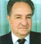 Ksente Bogoev