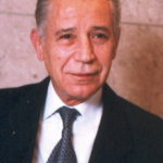 Georgi Efremov
