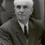 Mihailo Apostolski