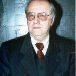 Cvetan Grozdanov