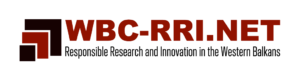 wbc-rri-logo_FINAL