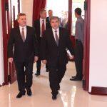 Predsednik_R_Makedonije_dr_DJordje_Ivanov_i_autor_knjige_Zvono_Slobode_Pupinova_Diplomatija_Zeljko_Sajn